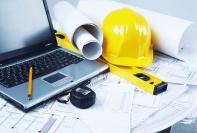 بازار کار و درامد مهندسی صنایع
